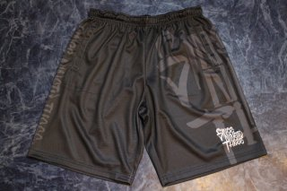 NICETY SINCE NINETY THREE  SHORTS/9,800円