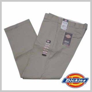 WEST COASTスタイルには欠かせない定番のワークパンツ!! DICKIES 874 WORK PANTS/3,980円