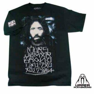 ジョーカー×エステファンコラボTシャツ!UPPER PLAYGROUND MURS×JOKER TEE/3,980円