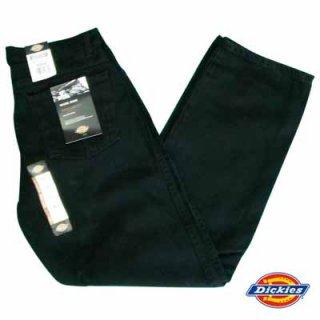 履きやすく履き心地のいいカラーデニムパンツ!DICKIES REGULAR FIT JEAN COLORS/5,980円