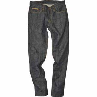 OG CLASSI OG GO GRIND STRETCH DENIM オージークラシックス/12,880円