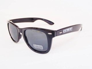 KUSTOMSTYLE TOY SUNGLASS SHINNY /1,850円
