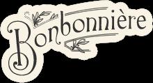 ヨーロッパ手芸雑貨のお店 Bonbonniere(ボンボニエール)