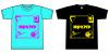 DRINKPED再始動記念オリジナルTシャツ