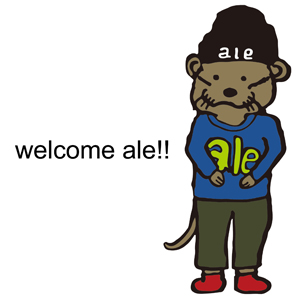 ale Football community