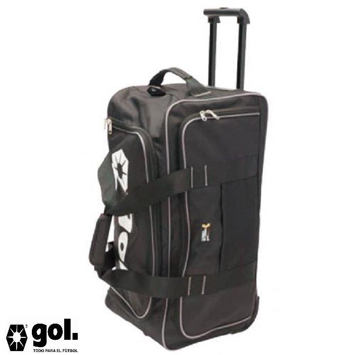 gol.☆ボストンキャリーバッグ | 遠征・旅行・合宿 ※こちらの商品は個別に送料がかかります。