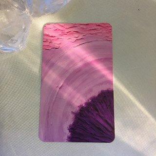 エナジーカード-PP[「キャッシュカードサイズ」