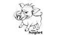 Hoglet