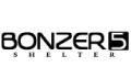 Bonzer Shelter