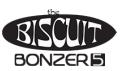 Biscuit Bonzer