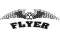 OG FLYER