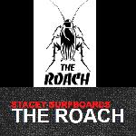The ROACH