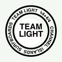 TEAM LIGHT GLASS