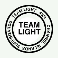 TEAM LIGHT GLASS (S Cloth)