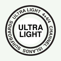ULTRA LIGHT GLASS