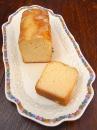 特製ケーキ アマンディーヌ