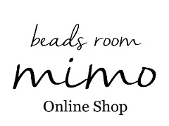 beads room mimo