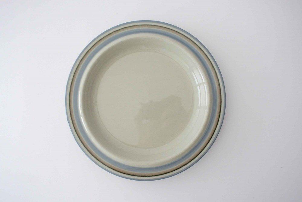 "ARABIA ""Uhtua"" 17.5㎝ Plate アラビア ""ウートゥア""  17.5㎝ プレート 02"