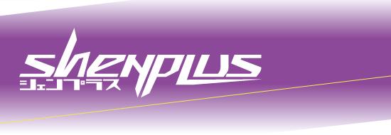 オートバイ・ミニバイクレースパーツ専門店|GROMNSFNSR50のことなら【shenplus】