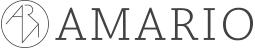 AMARIO|オフィシャルサイト|アマリオ