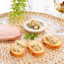 かきチーズ《冷蔵》