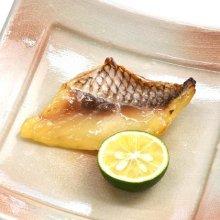 鯛の味噌漬け《冷凍》