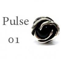 Pulse-01