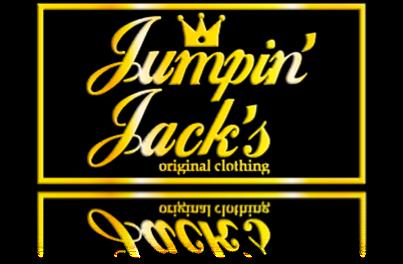 ◆Harajuku Jumpin'Jacks ONLINE SHOP◆