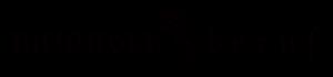 RUMHOLEberuf OnlineStore 古着 ヴィンテージ セレクトブランド | 公式通販サイト