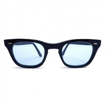 古着 通販 【HALO】【U.S.S】ビンテージ メガネ