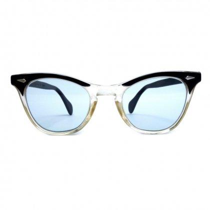 古着 通販 アメリカンオプティカル【AMERICAN OPTICAL】ビンテージ メガネ