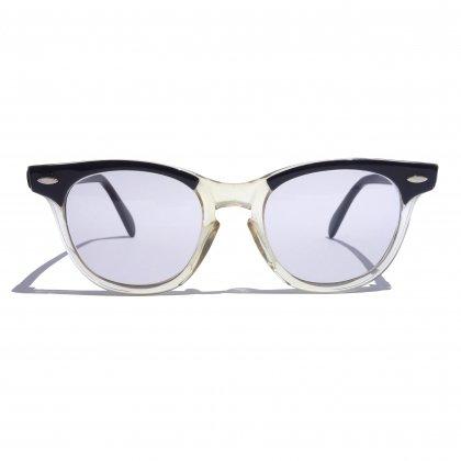 古着 通販 ビンテージ メガネ【ROMCO】【1960's】Vintage Glasses