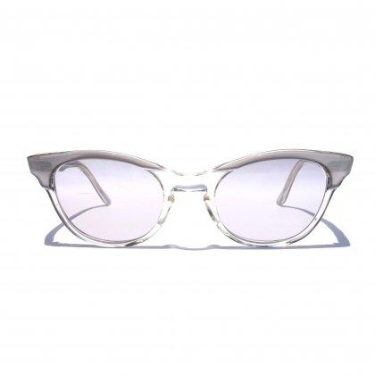 古着 通販 ビンテージ メガネ【L,Evard】Vintage Glasses