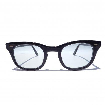 古着 通販 ビンテージ メガネ【ROMCO】【USS】【1950's】Military Eyeglasses