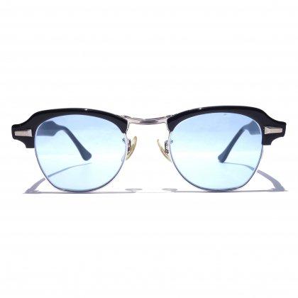 古着 通販 ボシュロム【BAUSCH&LOMB】【1950'S】【12KGF】ビンテージ ブロータイプ メガネ