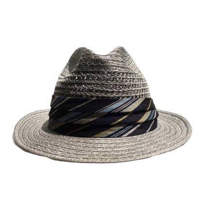 古着 通販  ビンテージ ストロー ハット【LAGUNA】Vintage Straw Hat