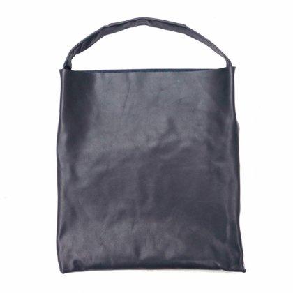 古着 通販 ピンプスティック【pimpstick】クラッチ&トートバッグ