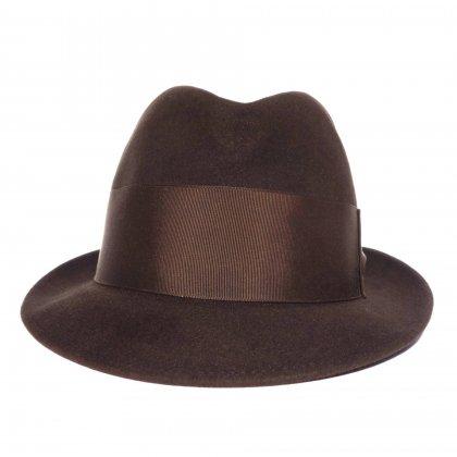 古着 通販 ドブス ビンテージハット【DOBBS】【1970's】vintage Hat