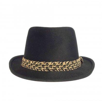 古着 通販 アダム ビンテージハット【Adam】【1960's】vintage Hat