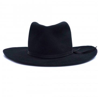古着 通販 ビンテージハット【PORTLAND OUTDOOR STORE】【1940's~】vintage Hat