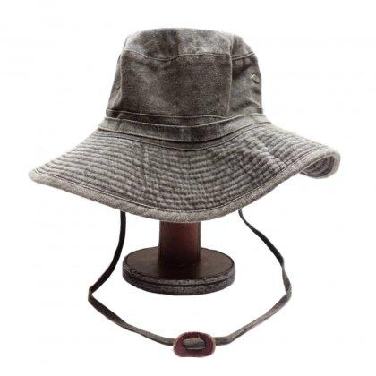 古着 通販 ヴィンテージ アドベンチャーハット Adventure Hat