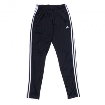 古着 通販 アディダス スキニートラックパンツ【adidas】Track Pants