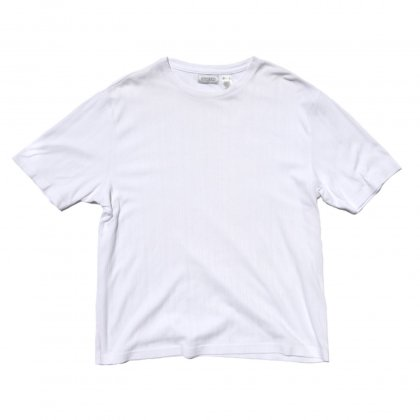 古着 通販 ビックシルエット Tシャツ Vintage Big Silhouette Tee
