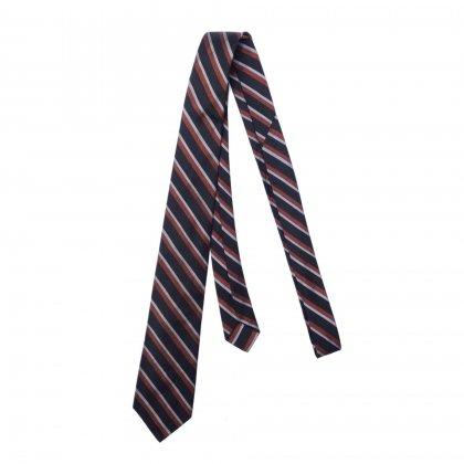 古着 通販 ヴィンテージ ナロータイ【1960's】【SILK】Vintage Narrow Tie