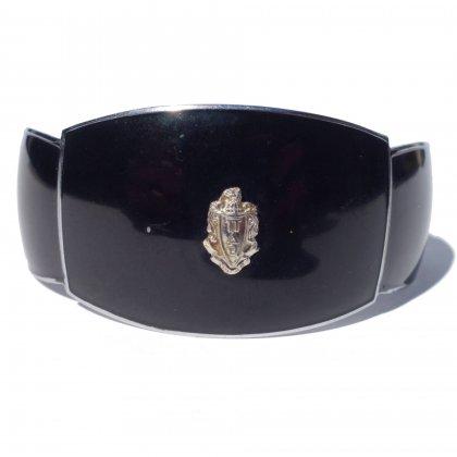 古着 通販 ヴィンテージ カフブレス Vintage cuffs Bracelet