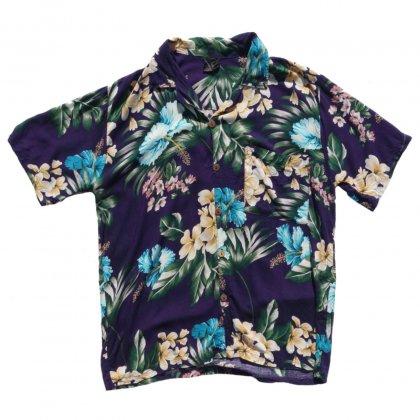 古着 通販 ヴィンテージ アロハシャツ Vintage Aloha Shirts