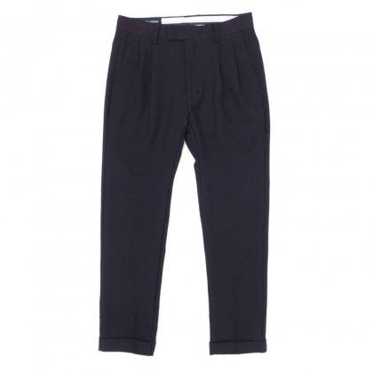 古着 通販 ヴィンテージ テーパードトラウザーズ【1980's】Vintage Tapered Trousers