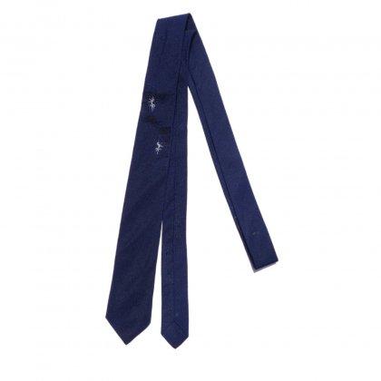 古着 通販 ヴィンテージ ナロータイ【1960's】Vintage Narrow Tie