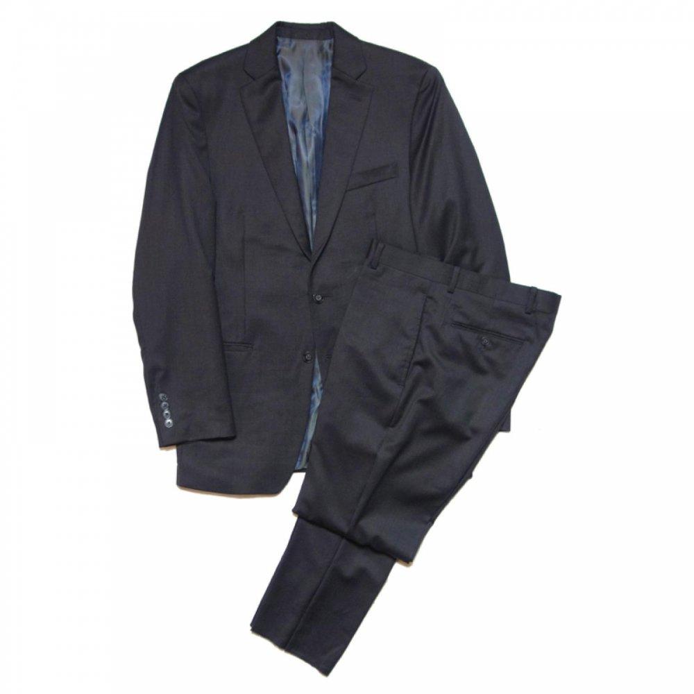 古着 通販 カルバンクライン ヴィンテージスーツ セットアップ【Calvin Klein】Vintage Suits