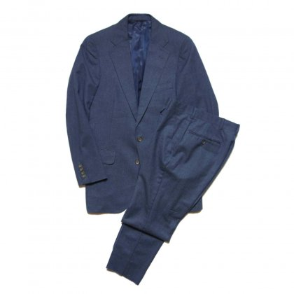 古着 通販 ラルフローレン ヴィンテージスーツ セットアップ【RALPH LAUREN】【1980's】Vintage Suits